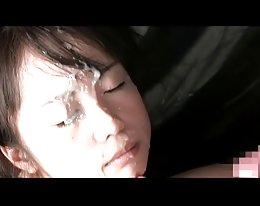 Orgasmin marathon 06