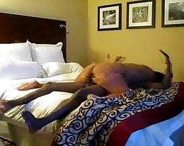 Pullea lutka saa iso musta kukko anaali kuorman