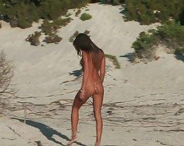 Intian pornotähti Amatööri tyttö Jasmine ottaa kuuma suihku
