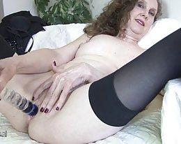 Porno elokuva 3d - Tuplamunat toinen ulottuvuus