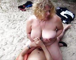 BBW granny seksikäs Satiini elin