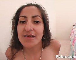 Italian bisex pari
