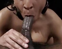 pullea cutie Hanski marie nauttii anaali