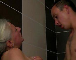 Naomi rusell kuuma anaali creampie