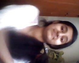 Aasian sumata assjob (unsensored)