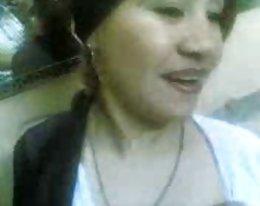 ystäväni kuuma äiti