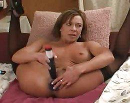 nainti videoita ilmaisia eroottisia videoita
