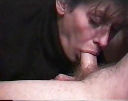 MMV elokuvia kuuma saksalainen tyttö Kelly trump