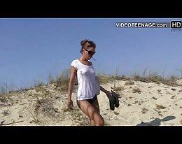 Music video 17