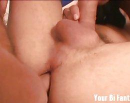 Hottie antaa miehen jalka job ja blow job nice naturals