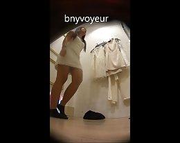 Bulgarian prostituoitu imee kullia