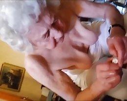 Nurumassage kiimainen blondi Aisankannattaja Hieronta