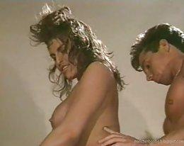 Rocco classic anaali puolue