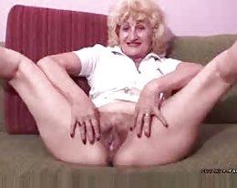 Kreikan pornoa 70-luvulla - 80-luvulla (i kyria ke o moytchos) 4