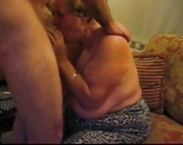 Raskaana sex video-hamile pornoa