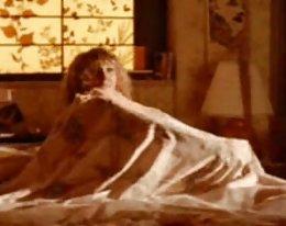 Blairin makuuhuone silmät ja kaunis jalat tehdä sinusta cum ea