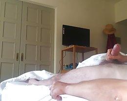 Inkivääri sohvalla
