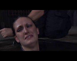 seksikäs musta kypsä