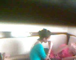 Desi Malesian tamil tyttö antaa bj autossa