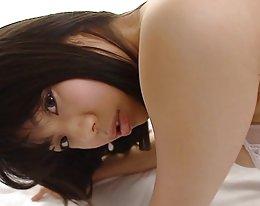 Ulkouima dp seksikäs Aasian tyttö