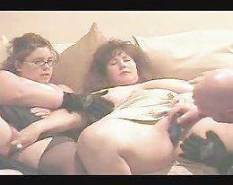 marierocks paras koskaan masturbaatio video?