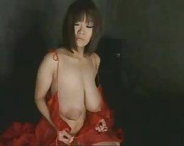 Prostituoitu Vittuile