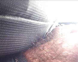 vanha mies saa nuoren pillua seksuaalinen kiittää