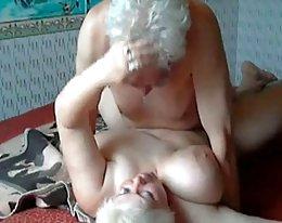 legit thaimaalainen sukupuoli