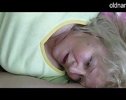 Michelle maylene - piilotettuja aarteita 03